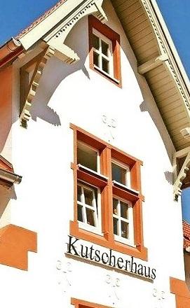 Termine Kutscherhaus-Verein Neunkirchen